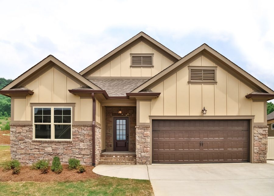 Lakeshore cove pratt homes pratt homes for Lakeshore design builders