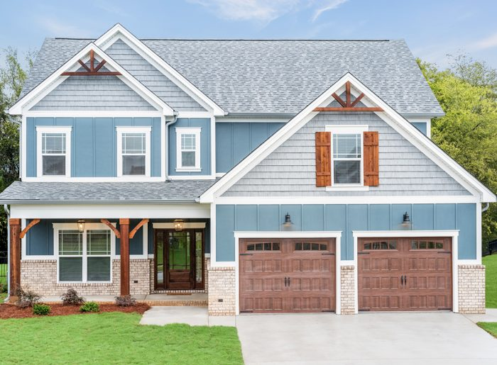 Home Plans With Dozens Of Options For Your Home Pratt Homes